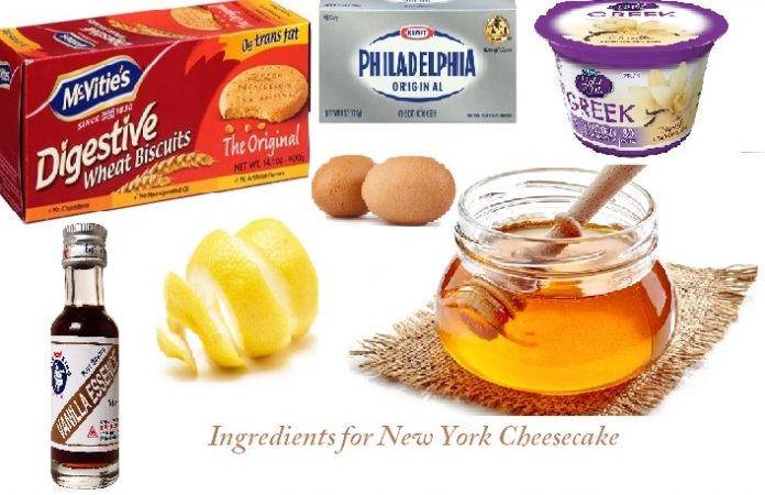 ingredients-New-york-cheesecake