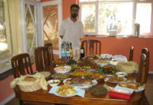 afghani-cooking-lunch