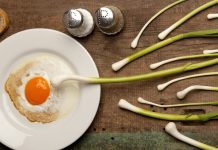 fertility-boosting-food-egg-yolk